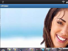 spy computer eye 1.0.13 Screenshot