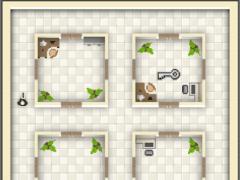 Spy Game Over 1.01 Screenshot