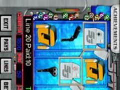 Spy Games - Unlockable 1.5 Screenshot