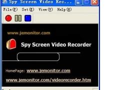 Spy Screen Video Recorder 4 1 Free Download