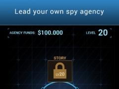 Spy_Watch 1.3.4 Screenshot