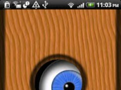 Spying Eye 1.0.0 Screenshot