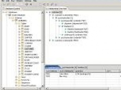 SQL Edge 3.3 Screenshot