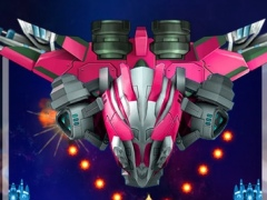 Squadron Attack 1.0 Screenshot