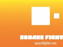 Square Fighter 3.0.1 Screenshot