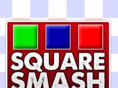 Square Smash 1.0.0 Screenshot
