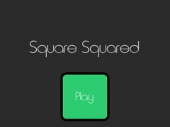 Square Squared - Color Match 1.2 Screenshot