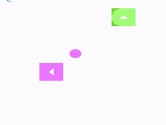 Square The Dots - Squares And Folt Boxes Game 1.0 Screenshot