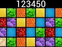 Squares 1.5 Screenshot
