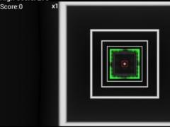 Squarket 1.0 Screenshot