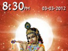 Sri Krishna Go Locker 1.02 Screenshot