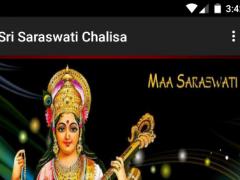 Saraswati Mata Chalisa Pdf
