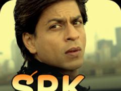 SRK Hindi Movie Songs 1.0.0.2 Screenshot