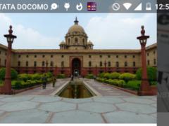 SSC CGL 2016 1.0 Screenshot