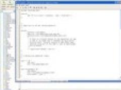 SSH Explorer SSH Client 1.98 Screenshot