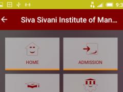 SSIM 1.0.1702132358 Screenshot