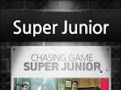 [SSKIN] Super Junior Chasing 2 2.6 Screenshot
