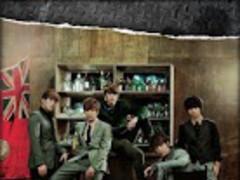 [SSKIN] Super Junior Chasing 3 2.6 Screenshot