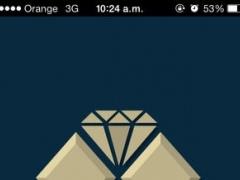 ST Digipass 4.3.2 Screenshot