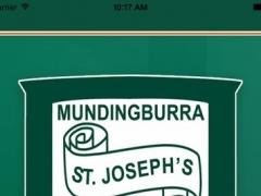 St Joseph's Catholic School Mundingburra - Skoolbag 3.0 Screenshot