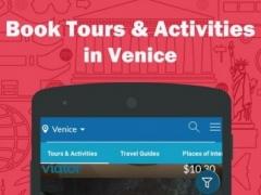 St Marks Basilica di San Marco 1.0.39 Screenshot