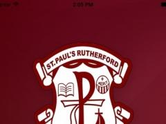 St Paul's Primary School Rutherford - Skoolbag 3.0 Screenshot