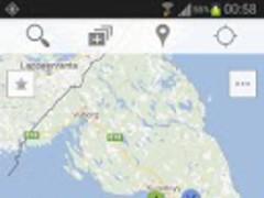 St Petersburg Attractions + 1.0.1 Screenshot