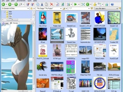 free file converter indd to pdf
