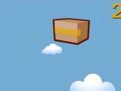 Stack Box 3.2.2 Screenshot