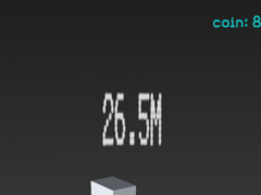 Stack cube - grow cube 1.0.0 Screenshot