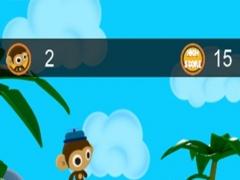 Stack the Monkeys 1.0 Screenshot