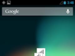 Stack Utility Widget 1.0 Screenshot