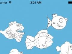 Staff Fun 1.01 Screenshot