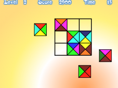 Stained Glass 1.5.3 Screenshot