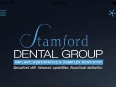 Stamford Dental Group 1.0 Screenshot