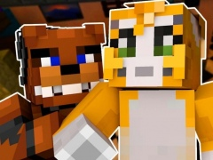 Stampy Fans 1.0 Screenshot