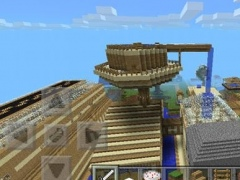 Stampys Lovely World MPCE Map 1.8 Free Download
