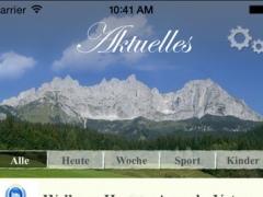 Stanglwirt 1.25 Screenshot