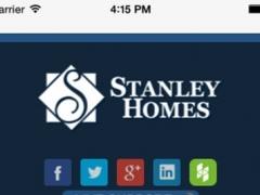 Stanley Homes 0.0.1 Screenshot