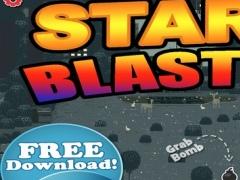 Star Blaster bomb 1.0 Screenshot