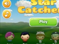 Star Catchers (Sokoban) 1.0.2 Screenshot