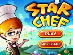 Review Screenshot - Cooking Game – Can You Satisfy the Customers?