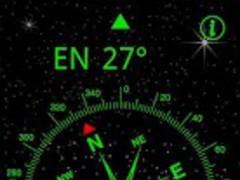 Star Compass 1.9 Screenshot