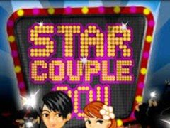 Star Couple Lite 2.0 Screenshot