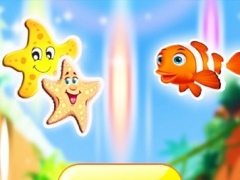 Star Fish Pro 1.0 Screenshot