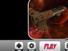 Star Fleet Shooter Hero 1.0 Screenshot