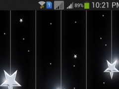 Star HD Wallpapers 1.0 Screenshot