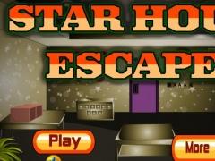 Star House Escape Game 1.0.1 Screenshot
