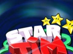 Star Jim Galaxy Hero 1.0 Screenshot