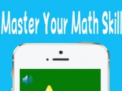 Star Math- Free fun games for kids and the family: Addition 1.0 Screenshot